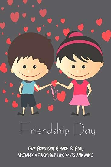 Happy Friendship Day Hd Images August 5 2018 972