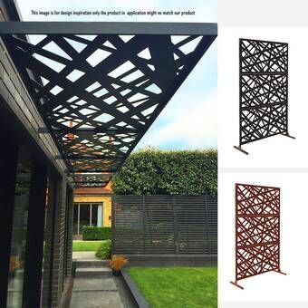 Pin On Fencing Screens