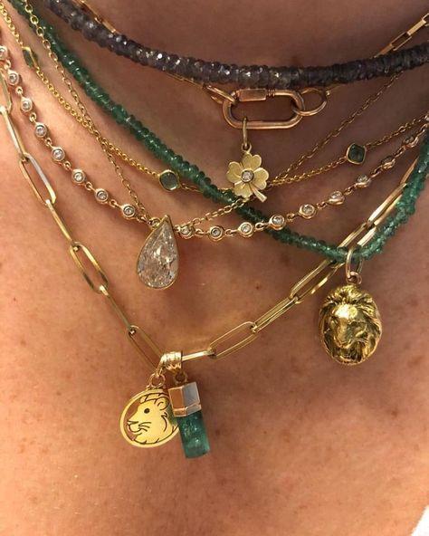 Hippie Jewelry, Cute Jewelry, Jewelry Accessories, Fashion Accessories, Fashion Jewelry, Jewelry Trends, Hipster Accessories, Swag Fashion, Dope Fashion
