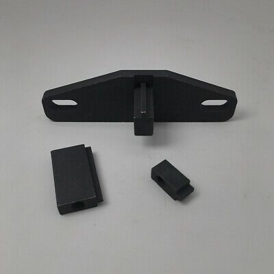 Pin On Other Auto Tools And Supplies Automotive Tools And Supplies
