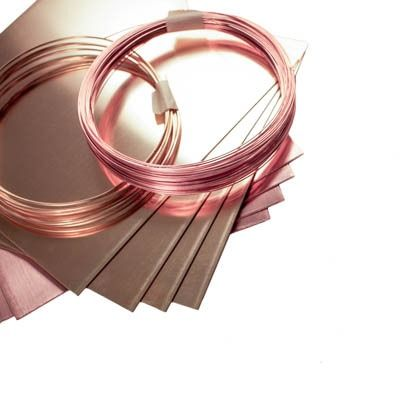 Copper And Brass Sheets Copper Sheets Metal Forming Copper And Brass