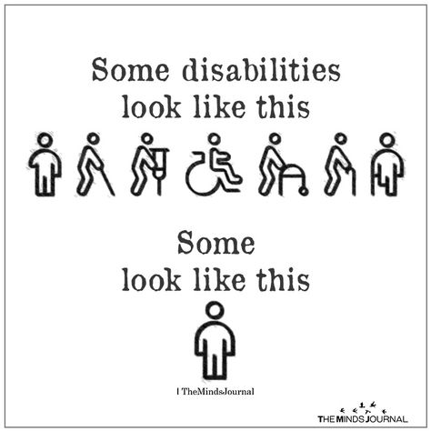 psychological health conditions, Identify symptoms and signs of Teens Mental illness and ways we can do to cope Disability Quotes, Disability Awareness, Need Quotes, Life Quotes, Cherish Quotes, Wisdom Quotes, Quotes Quotes, Advocate Quotes, Special Needs Quotes