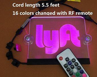7d998fa77e10afa7890862bdd31e7dc7 - How Long Does It Take To Get A Lyft Amp