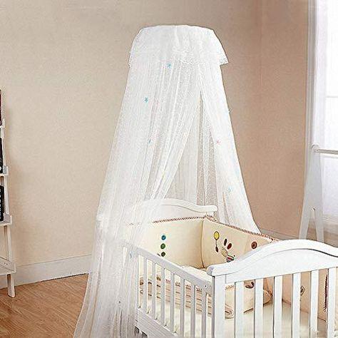 Pin On Crib Netting Free Shipping