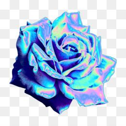 Vaporwave Png Vaporwave Statue Vaporwave Text Flower Text Vaporwave Flower Aesthetic
