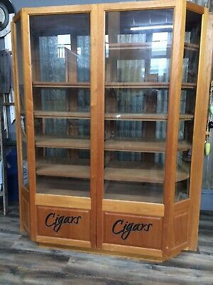 Ebay Ad Url Large Cigar Store Humidor Cabinet Humidor Cabinet Cigar Store Cigar Humidor Cabinet