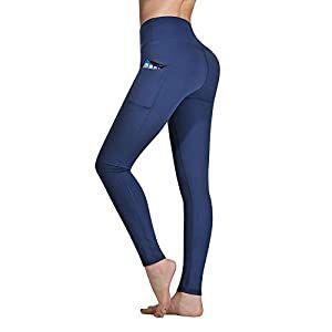 Mejores Decathlon Pantalon Trekking Mujer Para Comprar Online 2020 Pantalon Trekking Mujer Pantalones Deportivos Mujer Sudadera Con Capucha Para Mujer