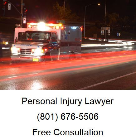 Auto Insurance Bad Faith In Utah Divorce Lawyers Divorce