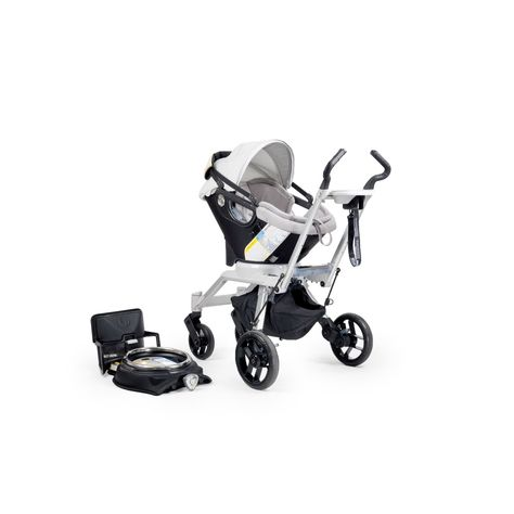 48 Baby Iteams Ideas Baby Baby Car Seats New Baby Products