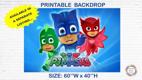 Sing along to the PJ Masks' favorite songs! (Part 2 of Watch PJ Masks on Disney Junior and in the DisneyNOW app! Join Catboy, Owlette and Gekko as the he.