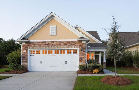 Taft Street New Home Plan | Bluffton, SC | | Del Webb Home Builders on centex homes bluffton sc, berkeley hall bluffton sc, hampton lake bluffton sc,