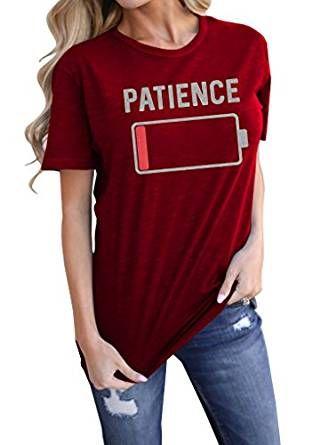 46++ Red t shirt womens ideas ideas in 2021