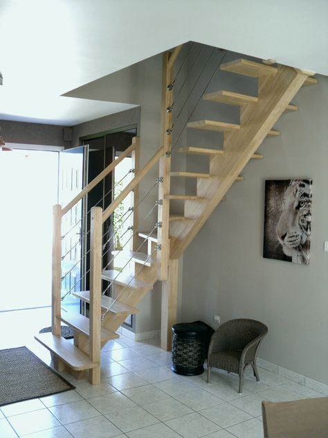 12 Pleasant Kitchen Table And Chairs Range Collection Escaleras Escalera Casa Casas