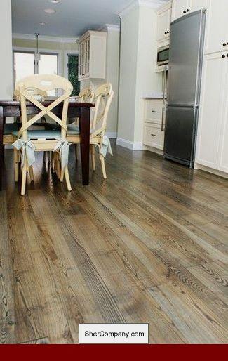 Wood Floor Ideas Kitchen Light Laminate Flooring Pics And Pics Of Amtico Flooring Living Wood Floors Wide Plank Wood Plank Flooring Wide Plank Hardwood Floors