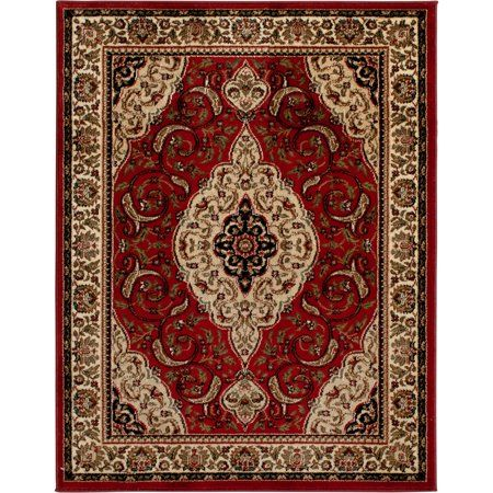 Home Area Rugs Rugs Home Garden