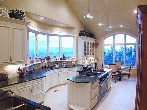 Ideal Layout Open Kitchen on ideal kitchen size, ideal kitchen floor plans, ideal kitchen colors, ideal kitchen space, ideal kitchen storage, ideal outdoor kitchen, ideal kitchen triangle,