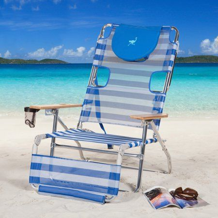 Patio Garden Beach Chairs Beach Chair Umbrella Cheap Outdoor