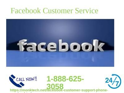 Add a shop section on your page, contact 1-888-625-3058