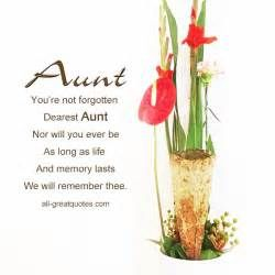 How to write condolence about aunt thesis ecommerce theme