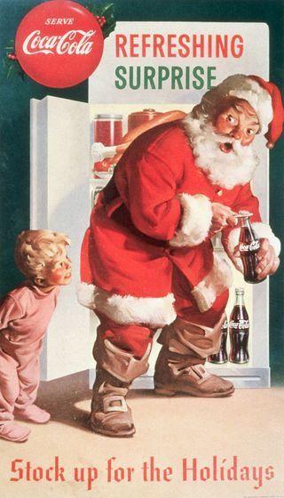 Pin On Christmas Bucketlist