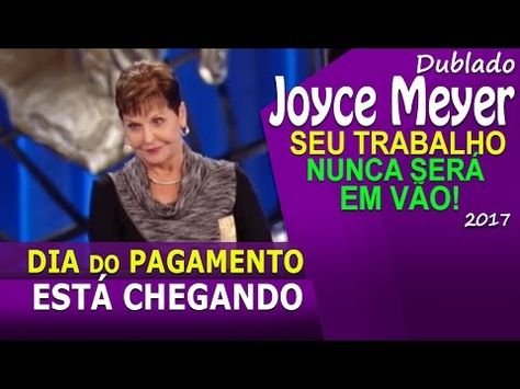Top quotes by Joyce Meyer-https://s-media-cache-ak0.pinimg.com/474x/7d/a2/f0/7da2f0dc2928318f0a8e3b88ce8d81e7.jpg