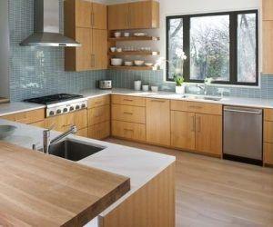 Kitchen Artistic Kitchen Best 25 Mid Century Modern Ideas On Pinterest At Cabinets Modern Wood Kitchen Mid Century Modern Kitchen Design Modern Kitchen Design
