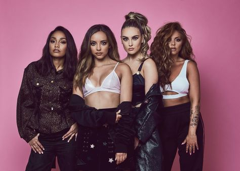 Image uploaded by ᴛʜᴀɴᴋ ʏᴏᴜ, ɴᴇxᴛ. Find images and videos about little mix, perrie edwards and jesy nelson on We Heart It - the app to get lost in what you love.