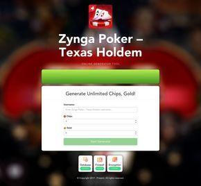 Zynga Poker Hack Apk Tool Hacks Gaming Tips Poker Bonus