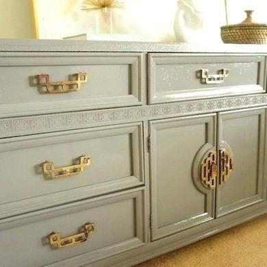 Kitchen Cabinet Hardware, Upscale Kitchen Cabinet Handles