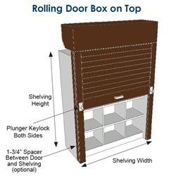 Shelving Roll Down Security Doors Locking Shelf Doors Sms 89 091072top Pentagon Doors Fileguard Rolling Shutters 10 71 13 13 10 71 16 Coiling Shutte Wood Shelving Units Plastic Shutters Shelving
