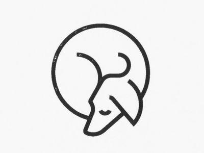 My thoughts visualized. logo design Source by vahidfrzh Dachshund Tattoo, Dachshund Art, Dog Logo Design, Graphic Design, Dog Tattoos, Animal Logo, Logo Design Inspiration, Dog Art, Easy Drawings