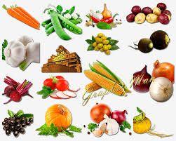 صور للخضروات بحث Google
