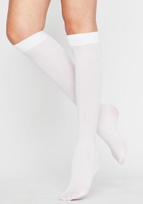 Details about  /Fashion Women Cotton Lace Ruffles Socks Spring Summer Girl Ankle Socks Hosiery