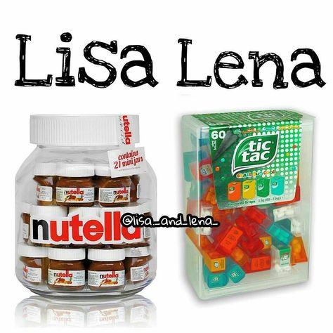 lisa forever