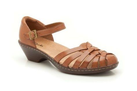 Pin by Jenessa Williams on Jenessa's Imaginary Shoe