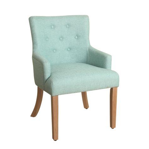 Remarkable Pinterest Ibusinesslaw Wood Chair Design Ideas Ibusinesslaworg
