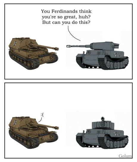 Tank Meme Meme Tanks Jokes Military Humor