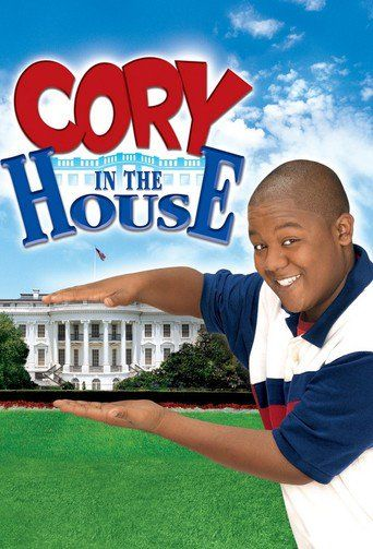 Cory In The House Cory In The House Old Disney Channel Dankest Memes