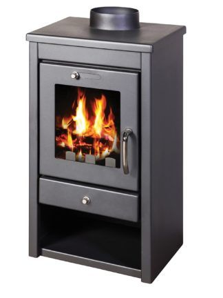 Freestanding Fireplaces Gc Fires Freestanding Fireplace Fireplace Pellet Stove