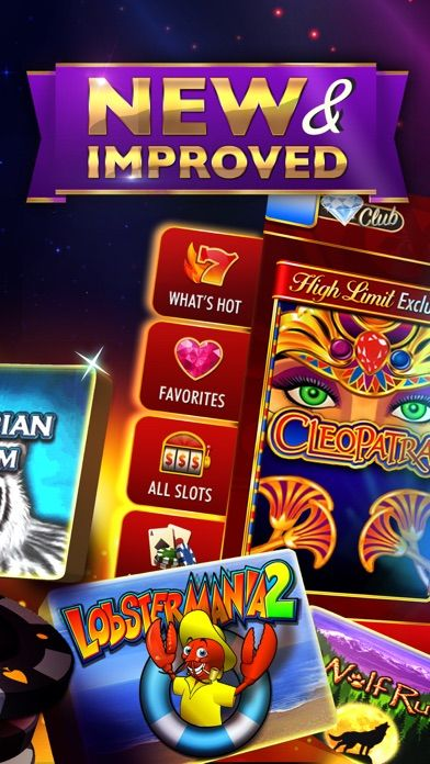 google double down casino Online