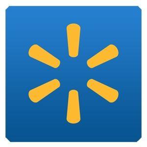 Image Result For Walmart Spark Logo Walmart App Walmart Walmart Logo