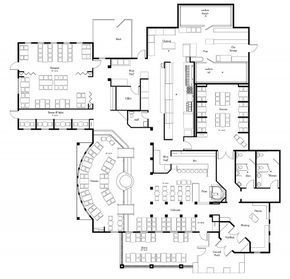 Giovanni Italian Restaurant Floor Plans Evstudio In 2021 Restaurant Floor Plan Restaurant Plan Restaurant Flooring