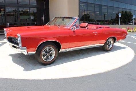 Pontiac Gto For Sale Pontiac Pontiac Gto Zu Verkaufen Pontiac Gto A Vendre Pontiac Gto Para La Venta Pontiac Gto In 2020 Pontiac Gto For Sale Pontiac Gto Gto