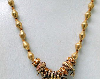 30++ Where can i buy vintage jewelry info