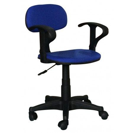 Next Cube Faux Leather Home Office Chair Mink Chair Home Office Chairs Office Chair