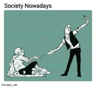 Pin On Sad Reality Of The World