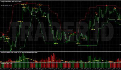 Picture 3 Of 12 Forex Pictures