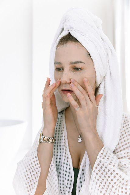 مدونة الصحة والجمال بثرة داخل الأنف العلاجات المنزلية الأسباب ونص Photos Of Women Free Stock Photos Prevent Pimples