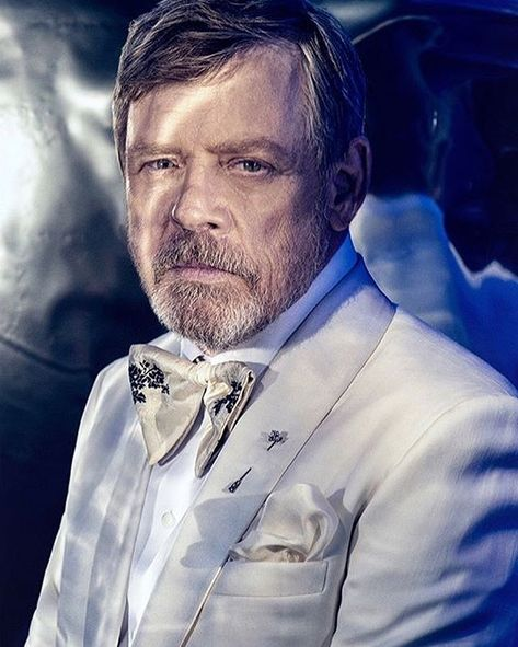 Mark Hamii is the most beautiful person in the world❤❤❤❤❤❤❤