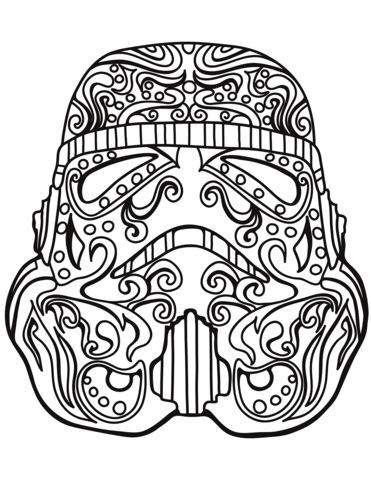 Pin On Star Wars Stormtroopers